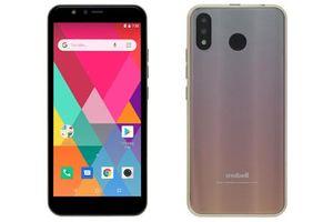 Bảng giá điện thoại Mobell tháng 6/2019: Giảm giá, thêm 2 sản phẩm mới
