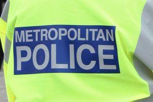 Cảnh sát Anh bắt giữ 11 người sau chuỗi các vụ tấn công tại London