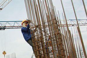 Bắc Ninh: Gia hạn cho dự án BT xây trung tâm hành chính xã Văn Môn