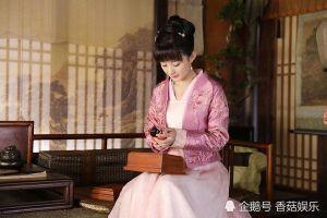 Trắng tay ở giải Bạch Ngọc Lan, Triệu Lệ Dĩnh - nữ diễn viên được đề cử trong hai mùa suốt 4 năm qua giờ ở đâu?