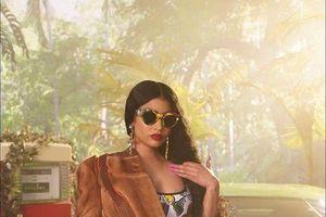 Vừa hay tin Nicki Minaj comeback tái xuất, Cardi B âm thầm lên kế hoạch đối phó?
