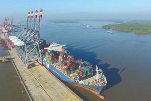 Ngân hàng thế giới (WB): Ghi nhận bước tiến vùng Đồng bằng sông cửu long