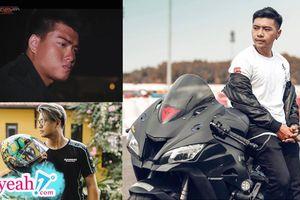 Những gương mặt triển vọng của dòng phim Web Drama bước ra từ đường đua 'Ready To Race'