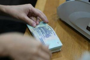 Quảng Ngãi: Ngành thuế 'bêu tên' 16 doanh nghiệp nợ trên 18,9 tỷ đồng tiền thuế