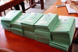 TP. HCM phạt tiền tỷ đối với doanh nghiệp nợ bảo hiểm xã hội