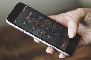 Nhóm công nghệ Israel tuyên bố: Bảo mật trên IOS của Apple đã bị phá