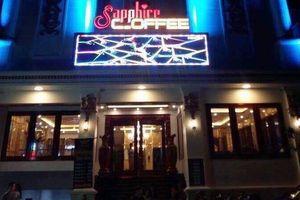 Đột kích quán karaoke bắt 50 đối tượng có biểu hiện sử dụng ma túy
