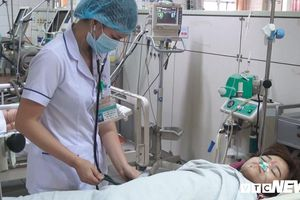 Tai nạn thảm khốc 40 người thương vong ở Hòa Bình: Thủ tướng chỉ đạo xử lý nghiêm nhà xe vi phạm