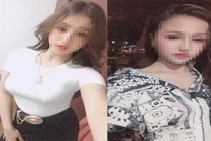 Thanh niên giết hại bạn gái xinh đẹp trong phòng trọ đã ra đầu thú