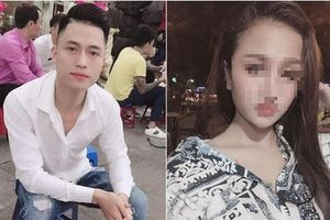 Lời khai lạnh lùng của kẻ sát hại bạn gái 19 tuổi trước ngày nạn nhân đi nước ngoài