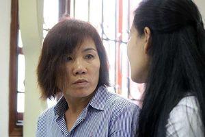 Người gây tai nạn ở Hàng Xanh lãnh 42 tháng tù