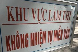 Kỷ luật Phó Chủ tịch tỉnh, nguyên giám đốc Sở GD-ĐT Hà Giang