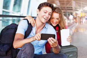 Sử dụng trí tuệ nhân tạo trong ứng dụng du lịch thời đại 4.0
