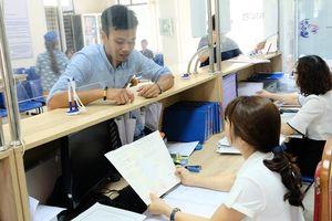 Cải cách hành chính tại Hà Nội: Khắc phục ngay những bất cập