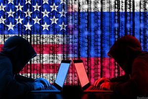 Nga tin Mỹ đã tấn công mạng bất thành