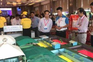 Gỡ các 'rào cản' cho tôm Việt đẩy mạnh xuất khẩu vào Hoa Kỳ