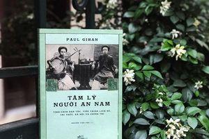 Ra mắt sách khảo cứu của học giả Pháp về Việt Nam đầu thế kỷ 20