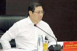 Đà Nẵng quyết liệt chống thất thu thuế