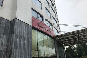 Nguyên phó trưởng phòng Tín dụng Agribank bị tố 'cuỗm' 700 triệu tiết kiệm của khách hàng