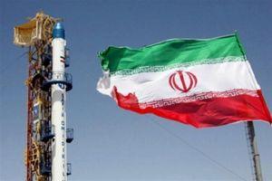 Iran đe dọa rút khỏi Hiệp ước Không phổ biến vũ khí hạt nhân