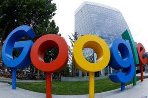 Google bổ nhiệm giám đốc mới cho thị trường Trung Quốc