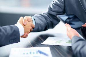 P2P Lending, lựa chọn mới cho start-up 'khan vốn'