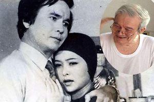 Trùm tình báo Tư Chung 'Biệt động Sài Gòn' qua đời