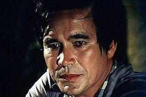 Nghệ sĩ Quang Thái - 'Trùm tình báo Tư Chung của Biệt động Sài Gòn' qua đời