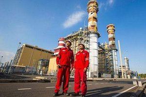 Một doanh nghiệp ngành điện 'gặt' lãi lớn trong 5 tháng