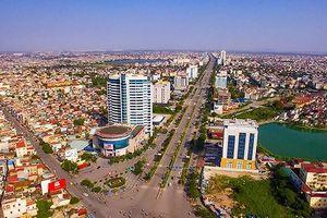 Hải Phòng phải là thành phố đi đầu trong nền kinh tế số của Việt Nam