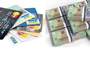 Ngân hàng Nhà nước nói gì về những quan ngại tín dụng?