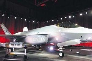 Báo Mỹ tiết lộ vì sao Washington lo ngại khi Thổ Nhĩ Kỳ mua S-400