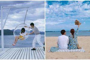 Muốn có một người vợ tốt, trước hết hãy là một người chồng tốt!