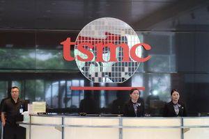 TSMC chơi trội khi khởi động tiến trình 2nm