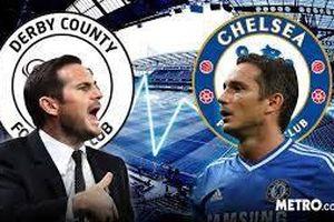 Tiết lộ lý do Lampard được Chelsea chọn làm HLV trưởng