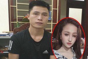 Vụ cô gái 19 tuổi bị sát hại trước khi đi nước ngoài: Rộ thông tin nạn nhân bị bạn trai bạo hành, giết chết vì 51 triệu