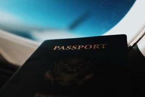 Papua New Guinea sẽ cấp thị thực điện tử cho các thành viên APEC