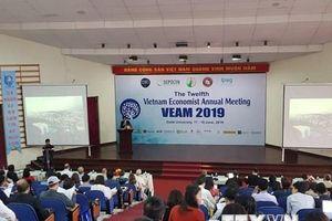 130 nhà khoa học tham gia hội thảo quốc tế VEAM 2019 tại Đà Lạt