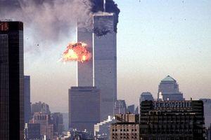 Tổng thống Trump úp mở việc biết thủ phạm đứng sau vụ 11/9