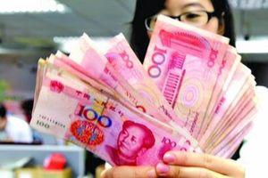 Đồng NDT có bất ổn do chiến tranh thương mại Mỹ - Trung?