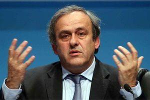 Nhận hối lộ của Qatar, cựu chủ tịch UEFA - Michel Platini bị bắt