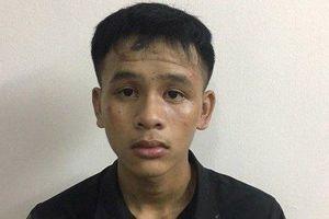 Hà Nội: Gã trai bịa chuyện giải vong lừa người phụ nữ vào nhà nghỉ rồi cưỡng bức
