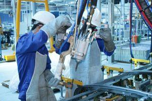 Cả nước có thêm gần 538 nghìn lao động mới trong 5 tháng đầu năm