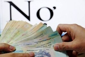 Hà Nội: Thu hơn 2.600 tỷ đồng nợ thuế trong 5 tháng