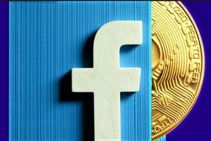 Giá tiền ảo hôm nay (18/6): 'Globalcoin của Facebook không liên quan đến tiền ảo'