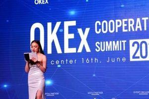 Nền tảng trao đổi tài sản số Hong Kong tổ chức thành công sự kiện blockchain tại Việt Nam