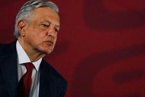 Mexico có thể giành chiến thắng trong cuộc chiến thương mại với Mỹ
