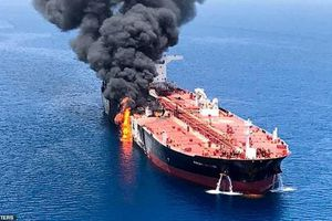 Độc giả quốc tế nghi ngờ chứng cớ do Mỹ đưa ra để gây sức ép với Iran