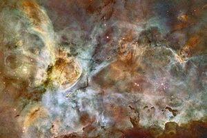 Những sự thật 'giật mình' về vũ trụ bạn chưa từng nghe qua