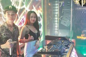 Những thông tin mới nhất vụ cô gái xinh đẹp bị bạn trai sát hại trong phòng trọ ở Hà Nội